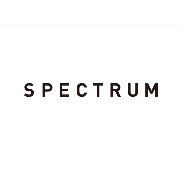 株式会社SPECTRUM