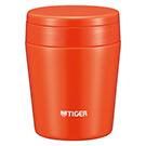ステンレスカップ<スープカップ>/タイガー魔法瓶