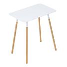 サイドテーブル プレーン 角型/YAMAZAKI