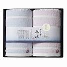 今治ぼかし織りタオルセット/今治タオル