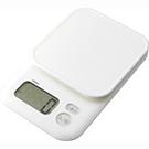 デジタルスケール「ガナッシュ」1kg/ドリテック