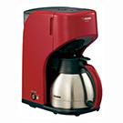 コーヒーメーカー/象印マホービン