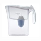 ポット型ミネラル浄水器/パナソニック