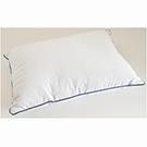ウォッシャブル枕&枕カバー