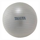 タニタサイズ ジムボール/タニタ