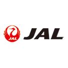 JALのマイル 200マイル