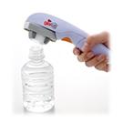 ジアレッティ 自動ペットボトルオープナー