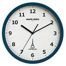 電波掛け時計/マリ・クレール
