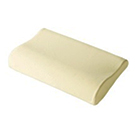 ソフトタッチ低反発枕/西川