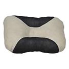 ゲルマニウム低反発枕チップ枕
