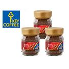 キーコーヒー インスタントコーヒーセット/キーコーヒー