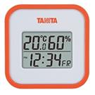 タニタ デジタル温湿度計