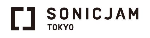 SONICJAM TOKYO