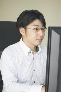 oyashiki22