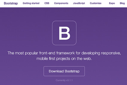 img_bootstrap01