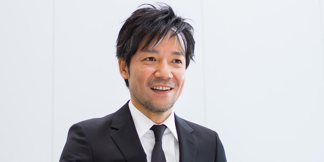 永井聡(ながい あきら)