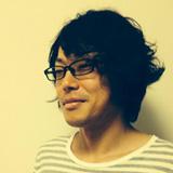 山田剛志氏