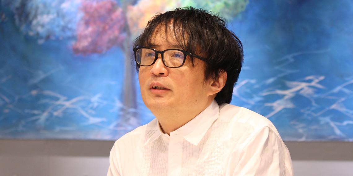 山口雅俊(やまぐち まさとし)