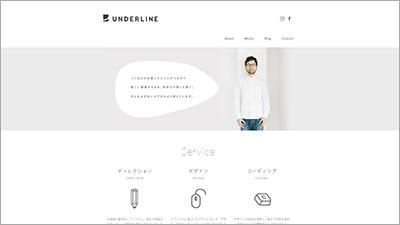 UNDERLINE_01