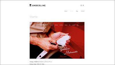 UNDERLINE_02
