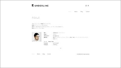 UNDERLINE_04