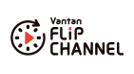 バンタンフリップチャンネル