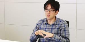 ポケラボ 池田 博幸さん