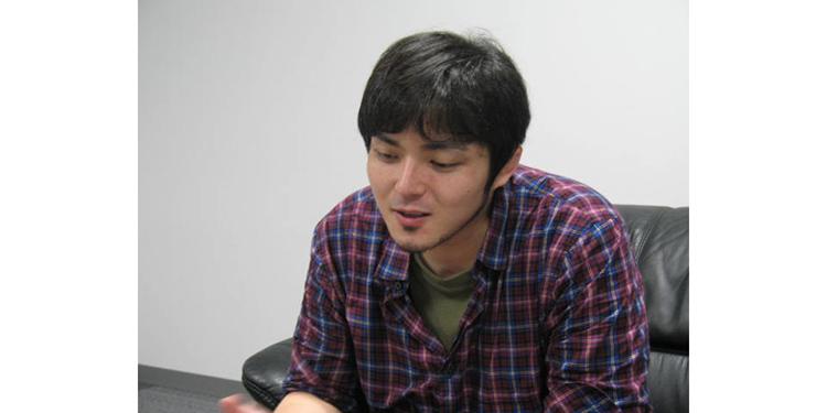 吉田光希(よしだ こうき)