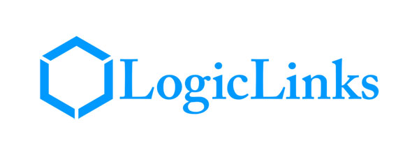 LogicLinks