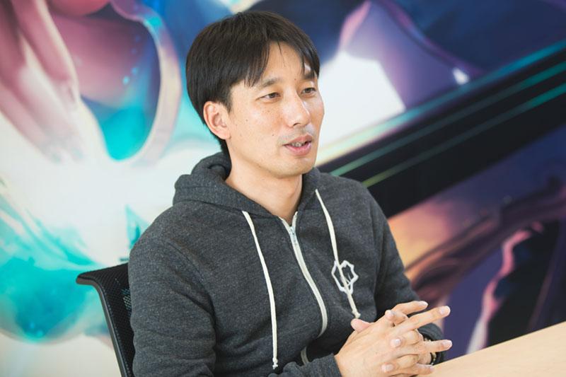 ライアットゲームズ ディレクター・齋藤亮介さん が語る、経営コンサルからe-Sports業界に飛び込んだワケ