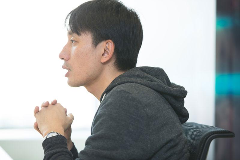 ライアットゲームズ ディレクター・齋藤亮介さんが語る、経営コンサルからe-Sports業界に飛び込んだワケ