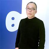 亀山孝治氏