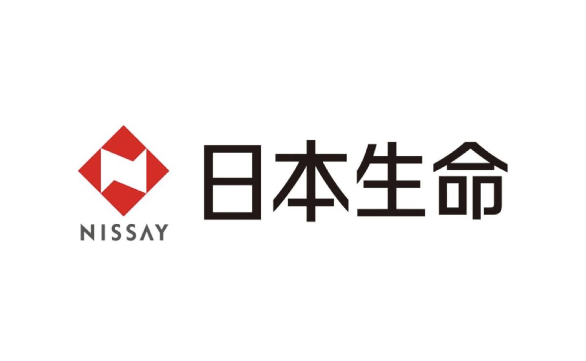 生命 会社 相互 日本 保険