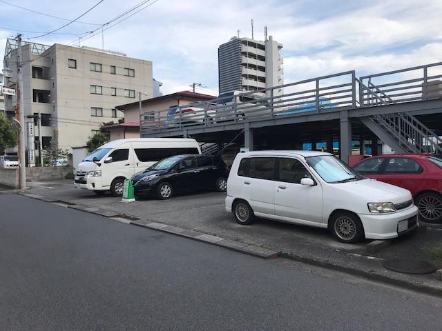 飯塚2丁目第1