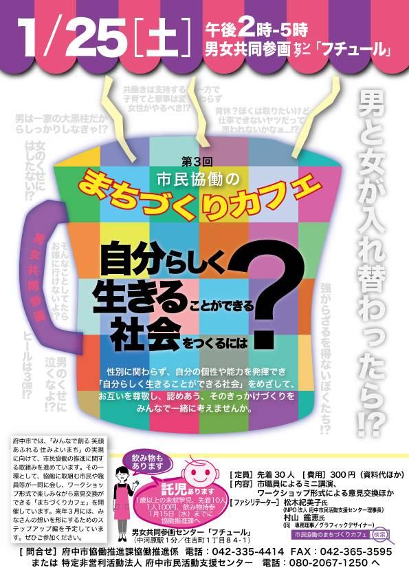 まちづくりカフェ_チラシ③20200125omote.jpg