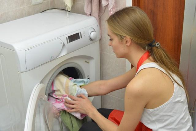 新しく変わった洗濯絵表示の変更点をポイント解説