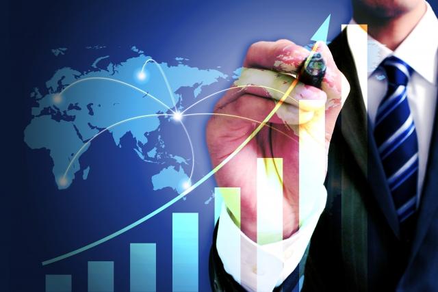 理想の企業ユニフォームを作るプランニングポイント