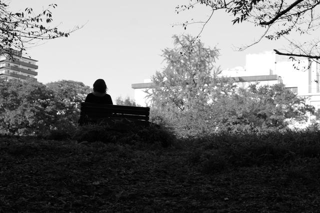 ケツメイシ「バラード」は男女の不倫の歌?PV/歌詞解釈の画像