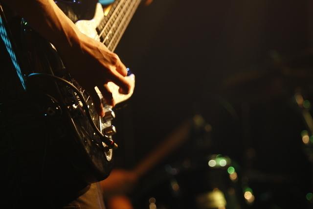 エレキギターケースおすすめ人気ランキング10選!3つの種類の特徴と選び方も解説!かわいいケースも紹介の画像