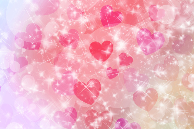 【シークレットシークレット/Perfume】歌詞を解釈!好きな人のことを知りたい乙女心がカワイイの画像