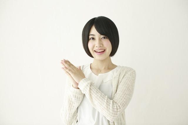 イヤホン【SONY】おすすめ人気ランキング8選!軽い装着感と高音質が魅力♪最新の人気モデルを紹介の画像