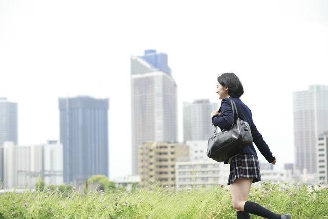 乃木坂46【帰り道は遠回りしたくなる】感動的なMVを独自解説!どんな道でも幸せになれる…って思える!の画像