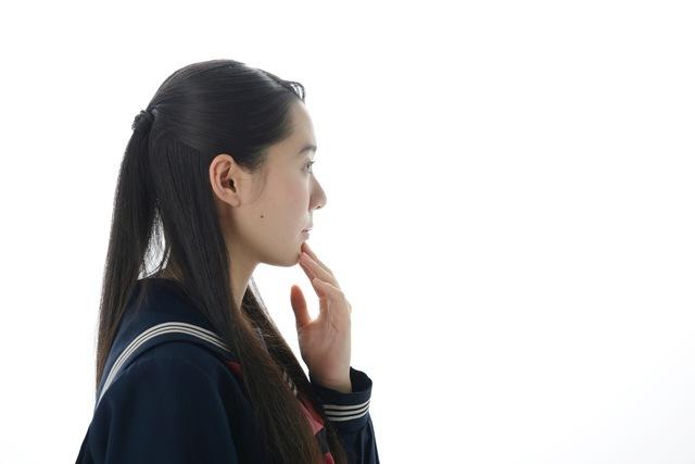 モーニング娘。'18【自由な国だから】MVを独自解釈!自由と言いつつ制服を着ていることに意味はある?の画像