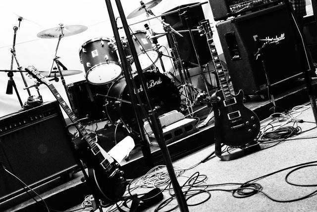 【ONE OK ROCK】Tomoyaのプロフまとめ!ドラムにハマったきっかけは…メトロノーム?!の画像