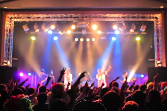 【フジファブリック】メンバー変遷の歴史を徹底解説!志村正彦が築いたバンドの成長はこれからも続く…!の画像