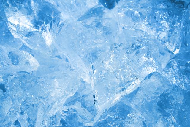シャイニーカラーズ【SNOW FLAKES MEMORIES】歌詞解説!シャニマスとパーティーだよ♪の画像