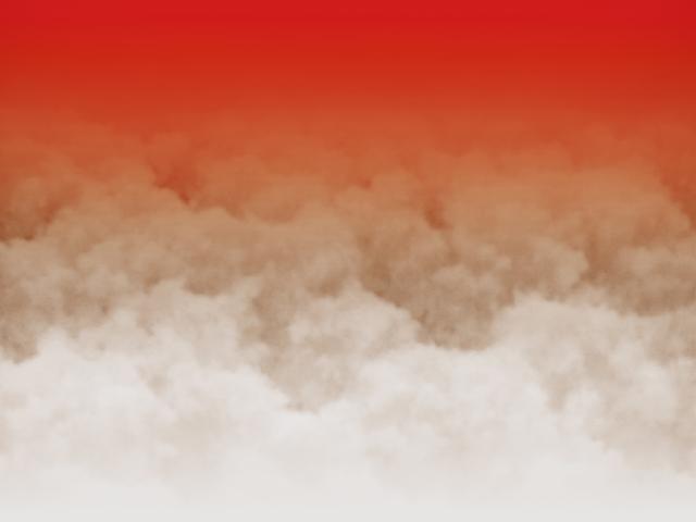 UVERworld【コロナ】歌詞を徹底解説!コロナって何?TAKUYA∞が燃やし尽くしたいものとはの画像