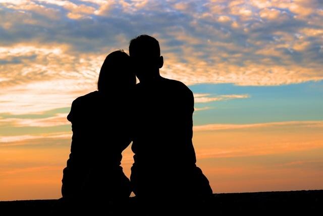 加藤ミリヤ×清水翔太【LOVE STORY】歌詞の意味を考察!あのラブストーリーがフラッシュバック?の画像