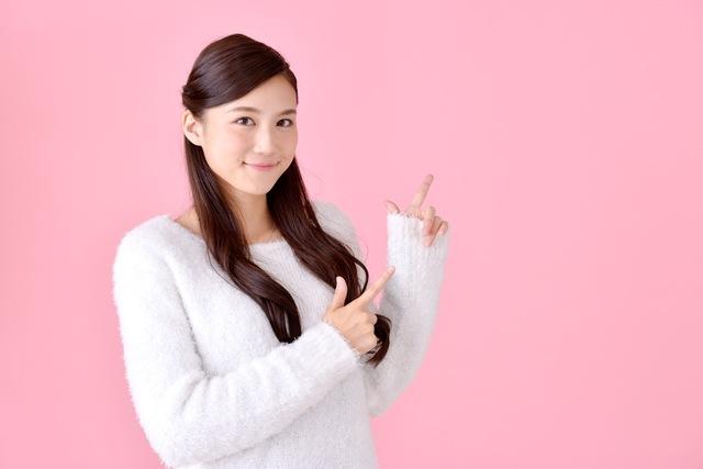 【365日家族/関ジャニ∞】安田章大が手話でも伝えたかった歌詞とは?PV&メイキング動画は○○に収録の画像