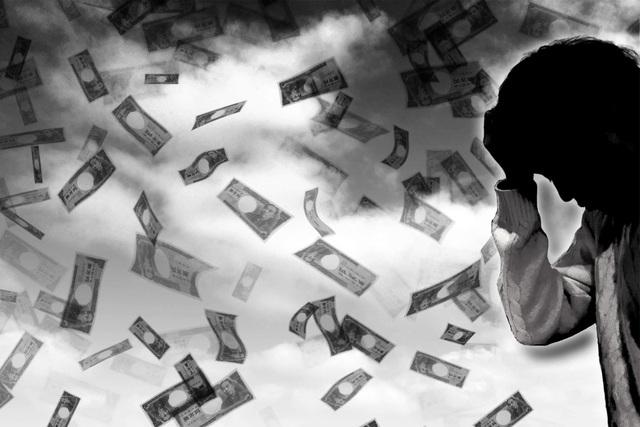 そらる【アイフェイクミー】MVの内容を解説!舞台は怪しげなカジノ!?映画「賭ケグルイ」の主題歌!の画像